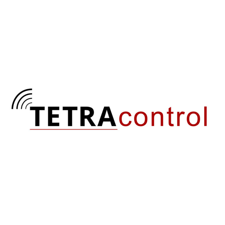 Lizenzmodel 1 TETRAcontrol Plus