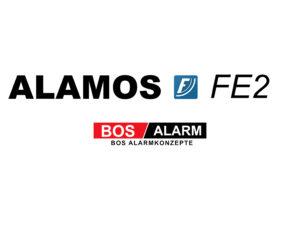 Alamos FE 2.png 1 300x225 - FE2 Paket 1