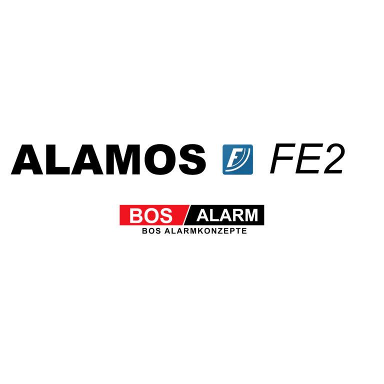 FE2 clientseitige Lizenzierung